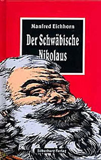 Der Schwäbische Nikolaus