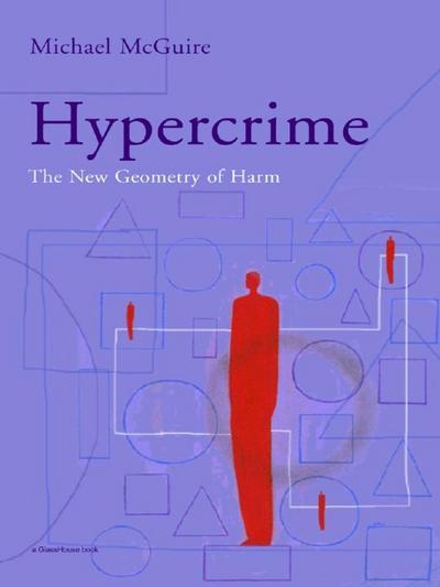 Hypercrime