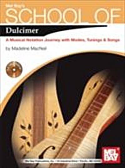 School of Dulcimer