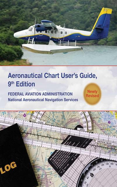 Aeronautical Chart User's Guide