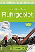 Ruhrgebiet   ; Bruckmanns Wanderführer ; Deut ...