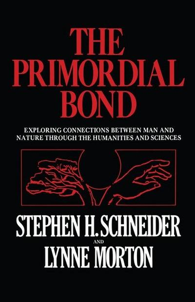 Primordial Bond