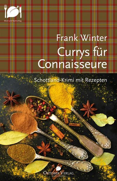 Currys für Connaisseure