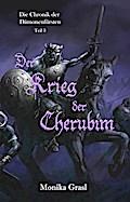 Die Chronik der Dämonenfürsten