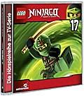 LEGO Ninjago (CD 17)