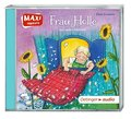 Frau Holle und andere Märchen (CD): Ungekürzt ...