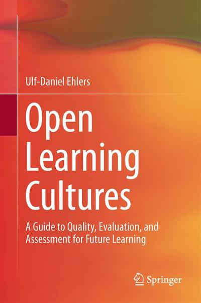 Open Learning Cultures