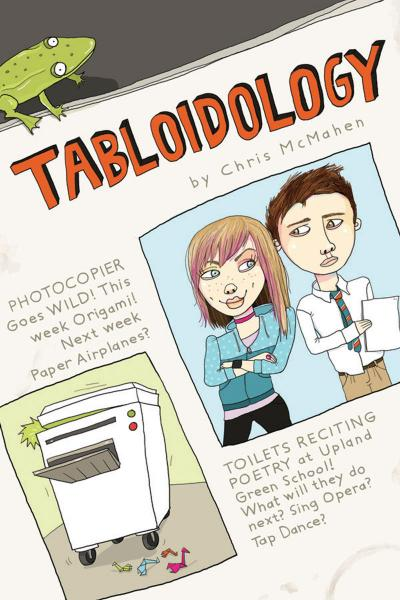 Tabloidology
