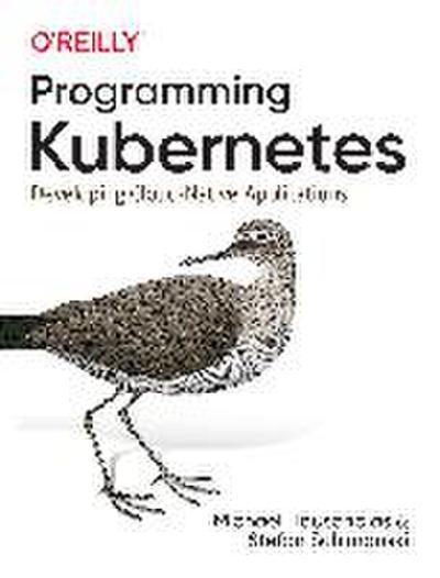 Programming Kubernetes