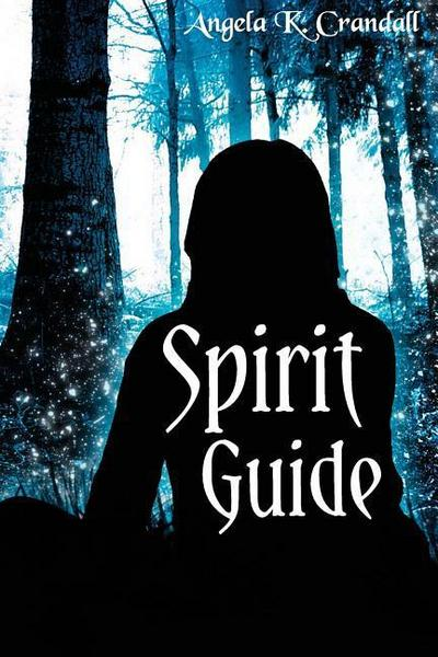 Spirit-Guide