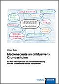 Medienscouts an (inklusiven) Grundschulen