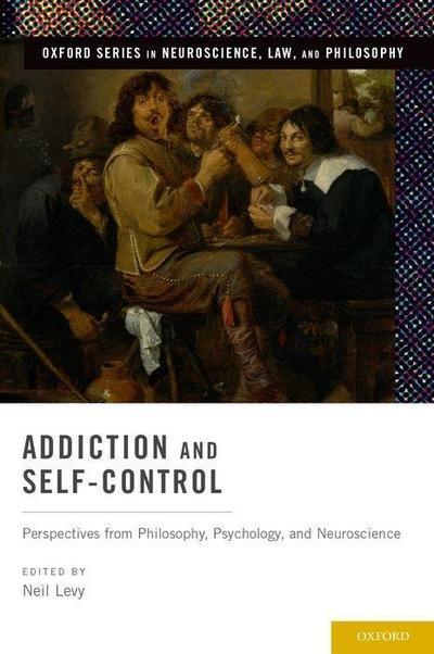 Addiction and Self-Control