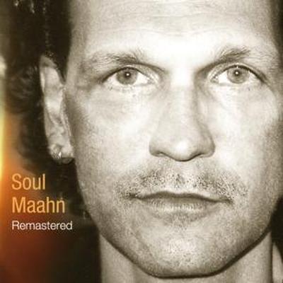 Soul Maahn - Remastered