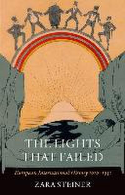 The Lights that Failed