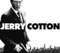 Jerry Cotton: Hörspiel zum Kinofilm.