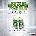 Star Wars™ - Episode V - Das Imperium schlägt ...