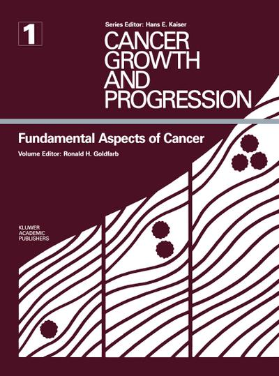 Fundamental Aspects of Cancer