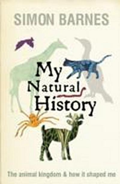My Natural History