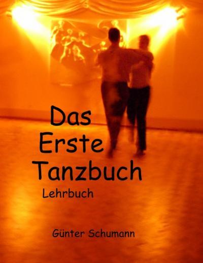 Das Erste Tanzbuch