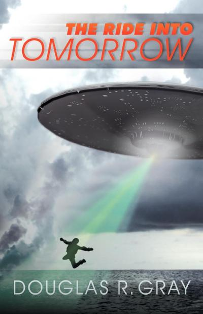 The Ride Into Tomorrow