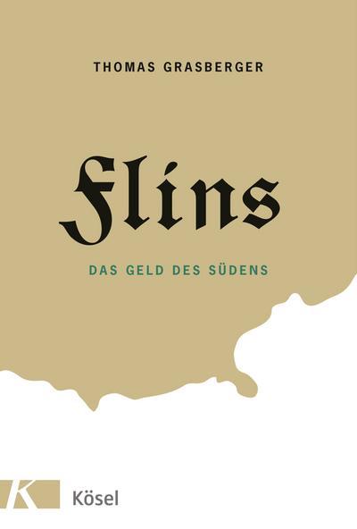 Flins