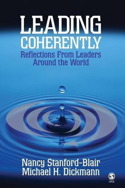 Leading Coherently: Reflections from Leaders Around the World