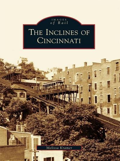 Inclines of Cincinnati