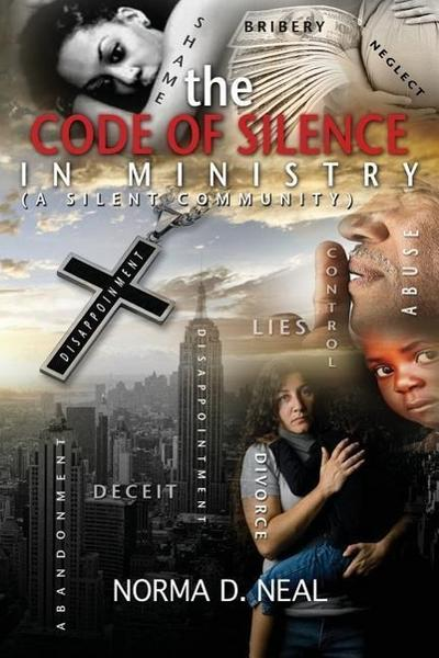 The Code of Silence in Ministry