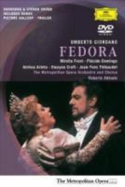 Fedora (GA)