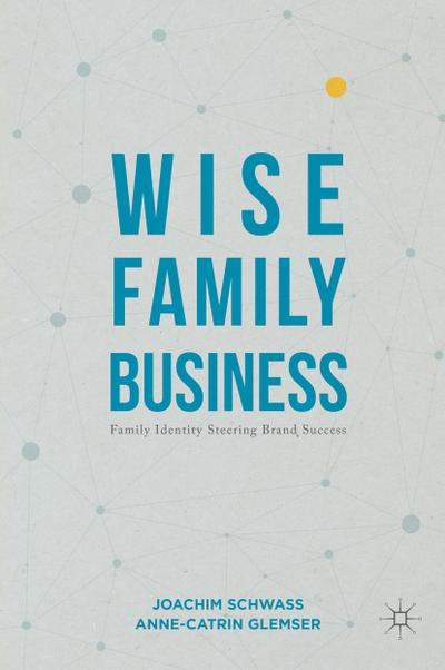 Wise Family Business