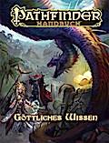 Handbuch: Vermächtnis der Drachen