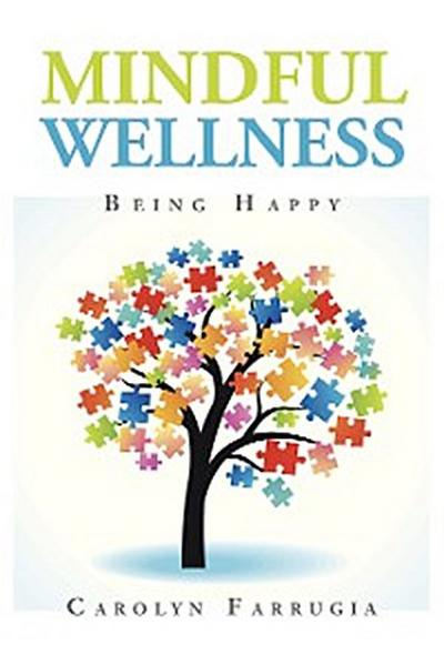Mindful Wellness