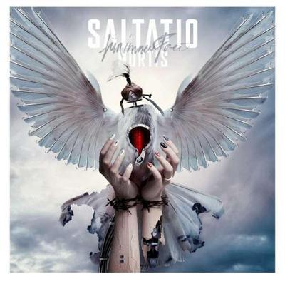Saltatio Mortis:Für immer frei
