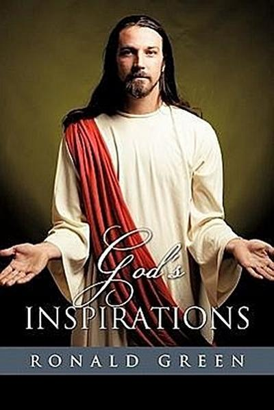 God's Inspirations