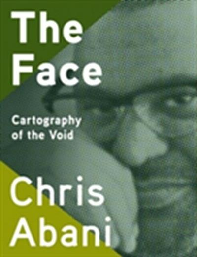 Face: Cartography of the Void
