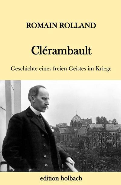 Clérambault