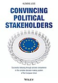 Convincing Political Stakeholders: Succe ...