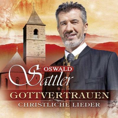 Gottvertrauen - christliche Lieder