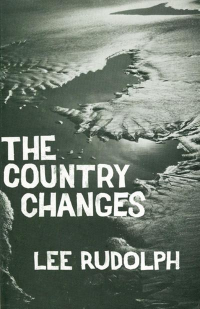 Country Changes