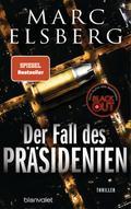Der Fall des Präsidenten