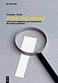 Werk und Modell