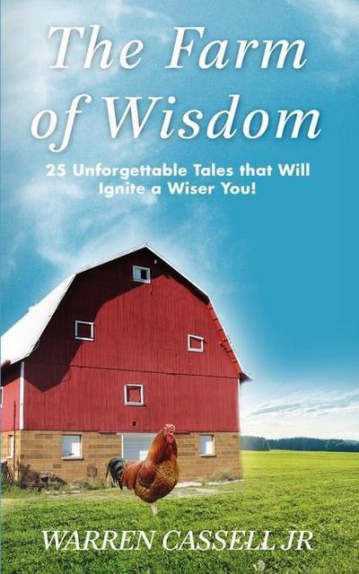 The Farm of Wisdom