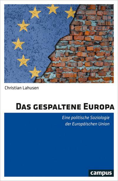 Das gespaltene Europa