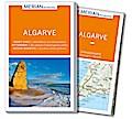 MERIAN momente Reiseführer Algarve: Mit Extra ...
