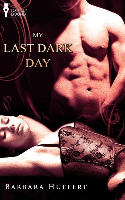 My Last Dark Day