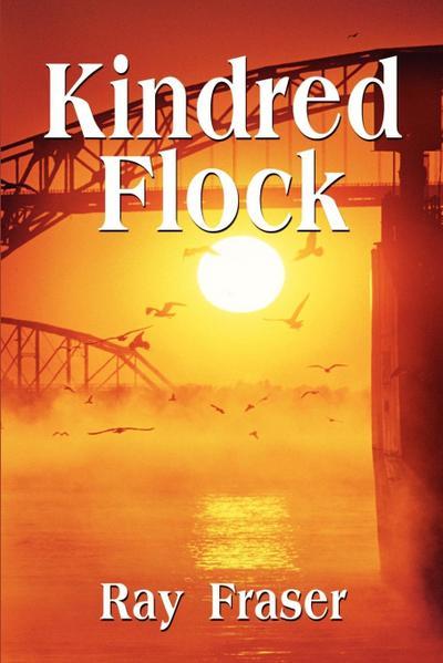 Kindred Flock