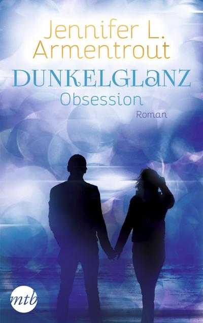 Dunkelglanz - Obsession