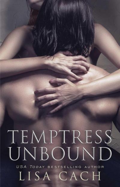 Temptress Unbound