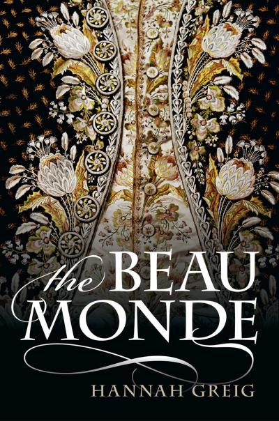 The Beau Monde
