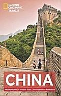National Geographic Traveler China; National Geographic Traveler; Deutsch